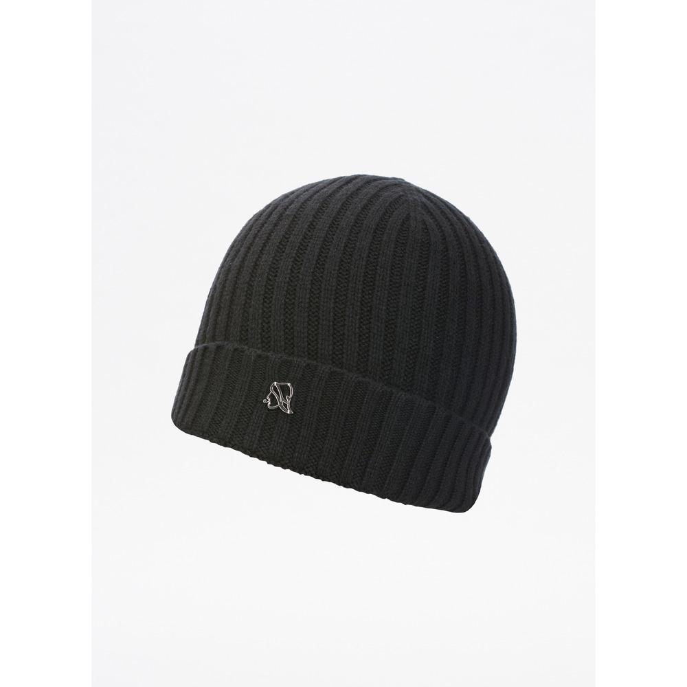 Sealup-CASHMERE CAP