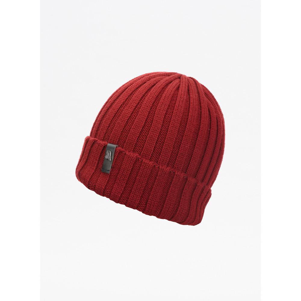 Sealup-WOOLEN CAP